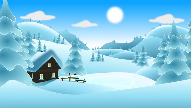 冬の災害対策していますか? 寒い中での避難に備える防災グッズまとめ