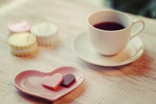 コンビニやスーパーで買えるコーヒーで添加物がないものを探してみよう!