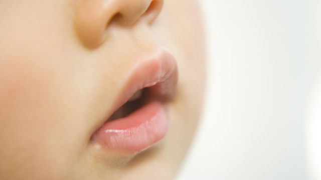 子どものカサカサ唇にさよなら♥おすすめの無添加リップクリームをご紹介!