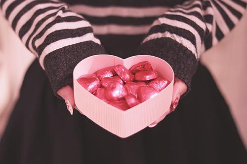 大切なあの人に贈るのはこれに決まり!無添加チョコレート20選