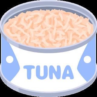 マンネリ脱出!簡単で美味しい♪みんな作ってるツナ缶レシピ