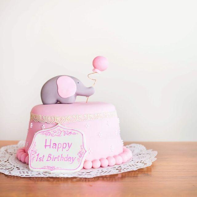 はじめてのお誕生日プレゼント♡1歳の誕生日プレゼントのおすすめはこちらです