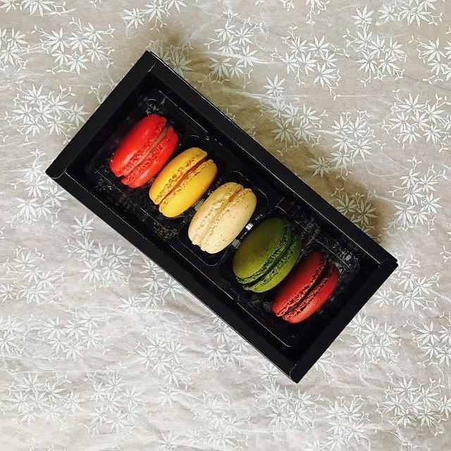 プレゼントや手土産にも!「無添加」お菓子の詰め合わせいろいろ