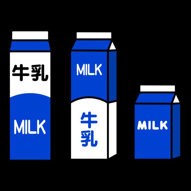 日用品で手軽に手作り!「牛乳パック」を使った防災グッズの作り方