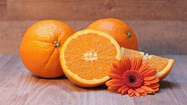 フルーツ好きなら一度は試したい♪ 国産オレンジの種類や産地をチェックしよう!