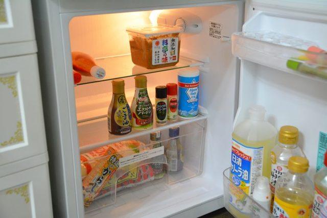 冷蔵庫をすっきりキレイにする掃除方法を知りたい!冷蔵庫掃除をおさらい