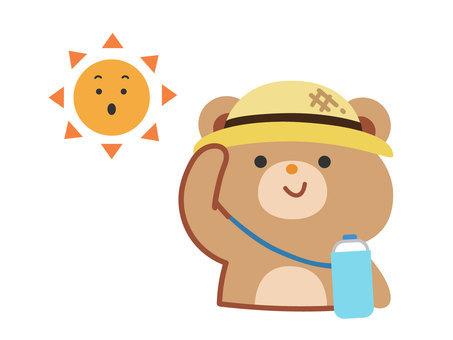 今年も暑い夏がやってくる!熱中症対策に効果的な食材とそのレシピについて