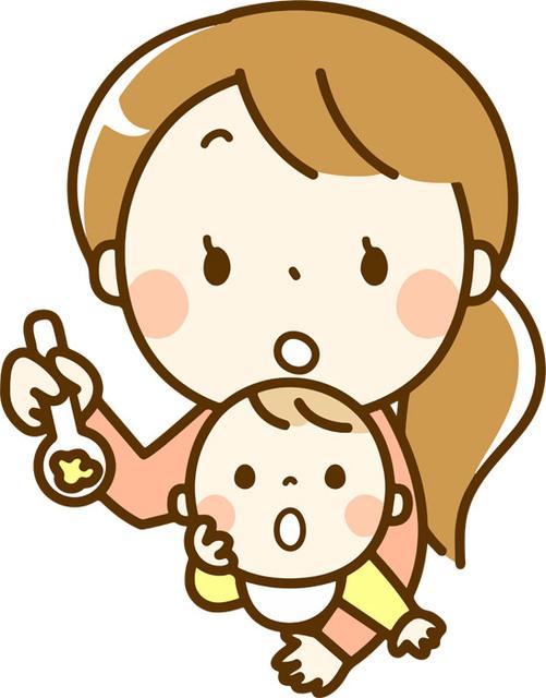 災害時!離乳食時期の赤ちゃんの非常食はどうしたらいいのでしょう?