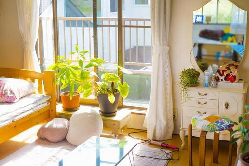 カビ掃除で、お風呂も部屋もすっきり! おすすめのカビ掃除法&洗剤
