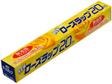 【楽天市場】シーアイ化成 無添加 NEWローズラップ (30cm×20m):大将もビックリ!SCB